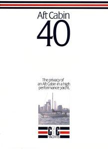 40b4p01